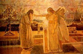 Християнське ставлення до хвороби