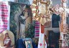 о.Віктор Маринчак про мистецтво бачити серцем (відео)