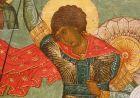 Великомученик Юрій Переможець
