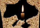Молитва за жертв Голодомору