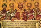"""Пам""""ять отців шести Вселенських Соборів"""