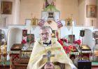 Недільна проповідь настоятеля: відео