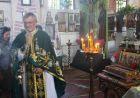 Проповідь на свято Трійці (відео)