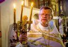 О.Віктор Маринчак про наслідування Христа (відео)