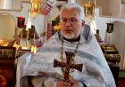 """о.Геннадій Рохманійко: """"Нам потрібно принести достойний плід покаяння"""" (відео)"""