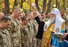 Звернення Патріарха Київського і всієї Руси-України Філарета