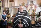 Проповідь на Хрестопоклонну неділю: відео