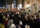 Велике стояння Марії Єгипетської (відео)