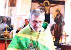 Проповідь на Вербну неділю (відео)