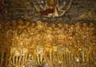 40 мучеників Севастійських