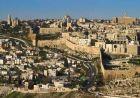 Єрусалим часів Христа