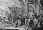 Недільне Євангеліє: Притча про нерозумного багатія