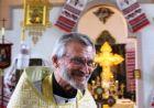 Ніжність, як ознака святості (відео)