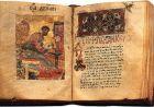 Над рядками 50-го Псалма: анонс