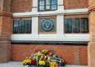 Відкриття меморіалу загиблим (фото та відеорепортаж)