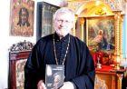 Книга про о.Віктора Маринчака  (інтерв'ю)