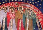 Проповідь в неділю 3-тю після Пасхи (відео)