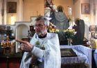 о.Віктор Маринчак: Про віру і шлях до навернення (відео)