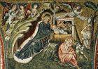 Різдвяні паремії: пророцтва про народження Спасителя