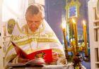 """Все входить в задум Божий"", - о.Віктор Маринчак (відео)"