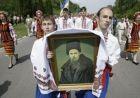 В сімейному колі поговоримо про Шевченка: анонс (відео)