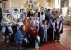 Дитяча Літургія у Світлий Понеділок