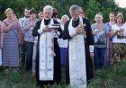 """о.Віктор Маринчак: """"Якби не Покров Богородиці ми не витримали"""" (відео)"""
