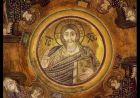 Вивчаємо Літургію: Херувимська пісня (відео)