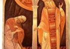 Про митаря і фарисея (відео)