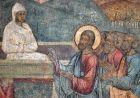 Воскресіння сина вдови наїнської: роздуми Отців Церкви