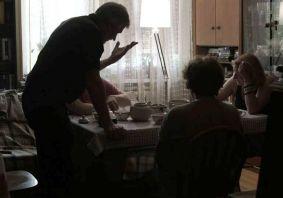 21 листопада дивиться фільм про о.Віктора (відео)
