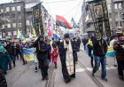 Три Голодомори не зламали народ - о.Віктор Маринчак (відео)