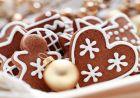 Різдвяний ярмарок (відео)