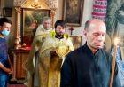 """о.Віктор Маринчак: """"Про право, свободу і совість"""" (відео)"""