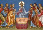 Рішення Синоду ПЦУ та Літургійна практика