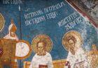 Святитель Митрофан, патріарх Константинопольський