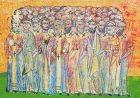 Собор святих сімдесяти апостолів