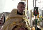 """Проповідь в неділю 4-ту після П""""ятидесятниці (відео, архів)"""