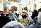 Обрано предстоятеля Української Помісної Церкви