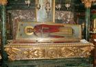 Свята великомучениця Варвара (відео)