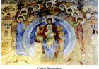 Собор Пресвятої Богородицi