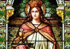 Свята великомучениця Варвара