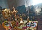 День загальної молитви за Україну