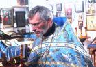 «Святість виробляється духовними зусиллями поколінь», - о.Віктор Маринчак   (відео)