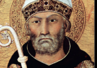 Блаженний Августин