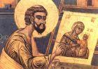 Історик-євангеліст Лука