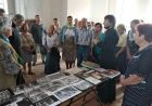 Академія до 30-ліття відновлення Української Автокефальної Православної Церкви