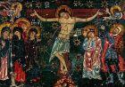 """Страсна п""""ятниця: парадокс хреста"""