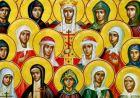 Неділя жінок-мироносиць