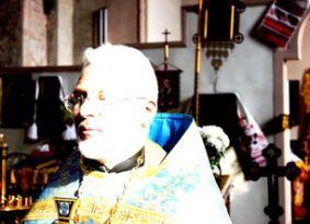 о.Геннадій про Старця Симеона (відео)